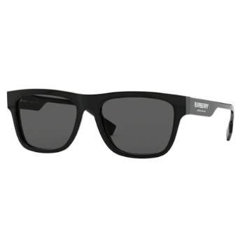 Burberry BE4293F Sunglasses