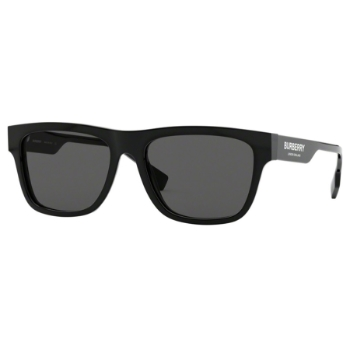 Burberry BE4293 Sunglasses