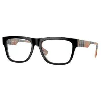 Burberry BE4293 Eyeglasses