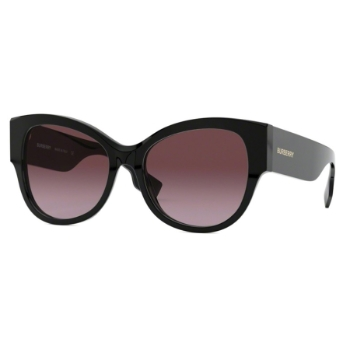 Burberry BE4294 Sunglasses