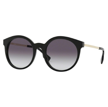 Burberry BE4296F Sunglasses