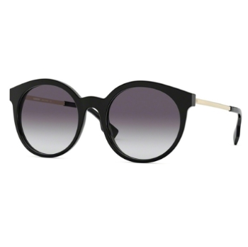 Burberry BE4296 Sunglasses