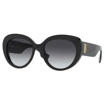 Burberry BE4298F Sunglasses