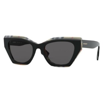 Burberry BE4299F Sunglasses