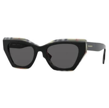 Burberry BE4299 Sunglasses