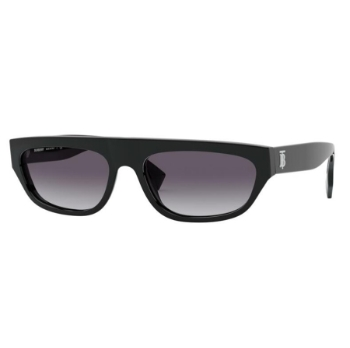 Burberry BE4301 Sunglasses