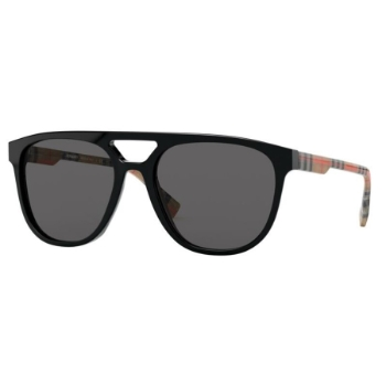 Burberry BE4302F Sunglasses