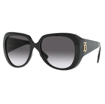 Burberry BE4303 Sunglasses