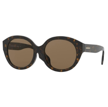 Burberry BE4304D Sunglasses
