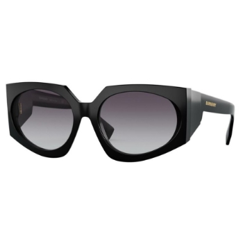 Burberry BE4306 Sunglasses