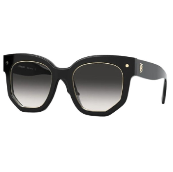 Burberry BE4307F Sunglasses