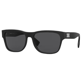 Burberry BE4309F Sunglasses