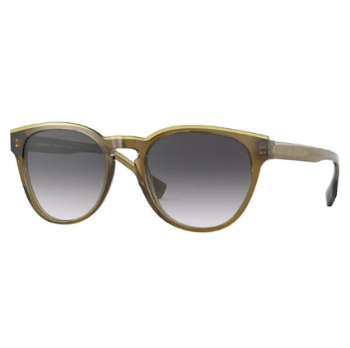 Burberry BE4310F Sunglasses