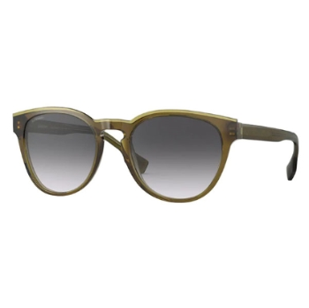 Burberry BE4310 Sunglasses