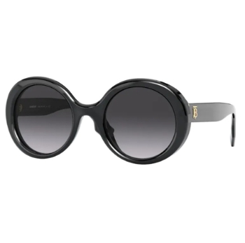 Burberry BE4314F Sunglasses