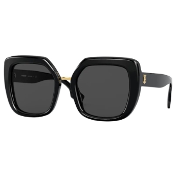 Burberry BE4315F Sunglasses