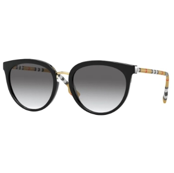 Burberry BE4316F Sunglasses