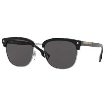 Burberry BE4317 Sunglasses