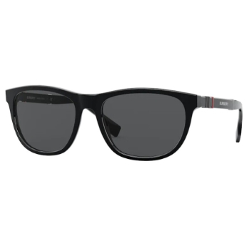 Burberry BE4319F Sunglasses