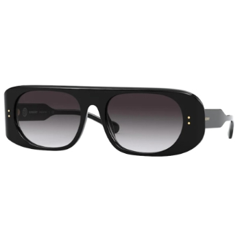 Burberry BE4322 Sunglasses