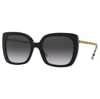 Burberry BE4323F Sunglasses