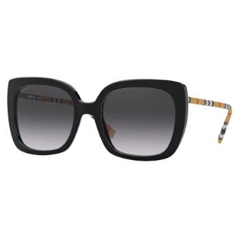 Burberry BE4323 Sunglasses