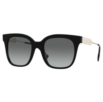 Burberry BE4328 Sunglasses