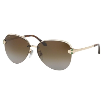 Bvlgari BV 6121KB Sunglasses