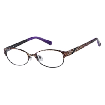 Candies C EVA Eyeglasses