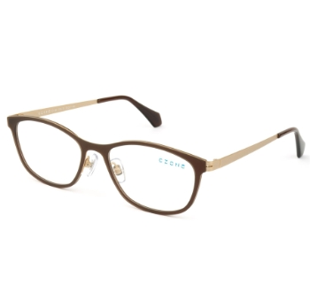C-Zone E1186 Eyeglasses