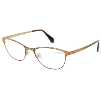 C-Zone E1190 Eyeglasses
