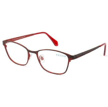 C-Zone E1191 Eyeglasses