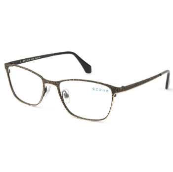 C-Zone E1192 Eyeglasses