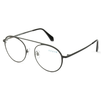 C-Zone E1193 Eyeglasses
