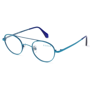 C-Zone E1194 Eyeglasses