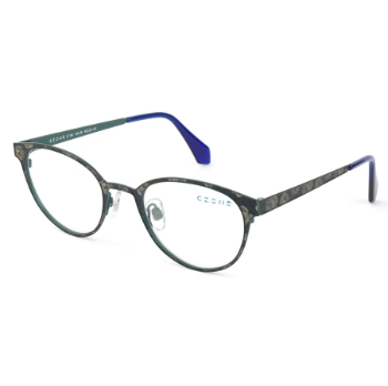 C-Zone E1195 Eyeglasses