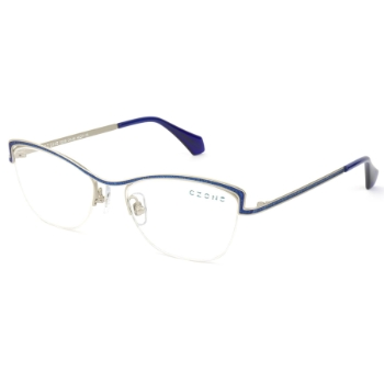 C-Zone E2219 Eyeglasses