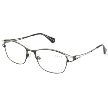 C-Zone E2220 Eyeglasses