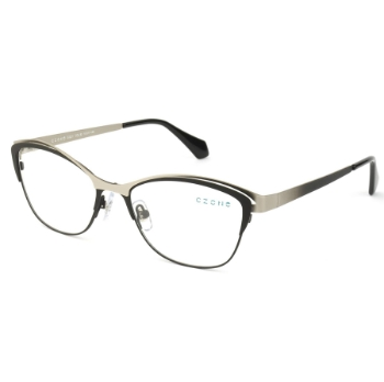 C-Zone E2221 Eyeglasses