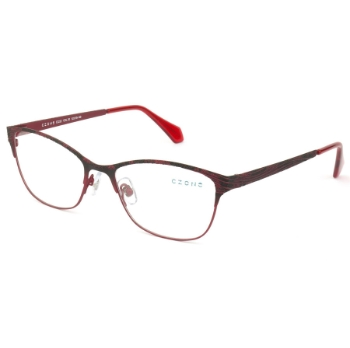 C-Zone E2222 Eyeglasses