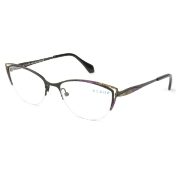 C-Zone E4135 Eyeglasses