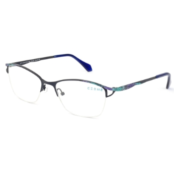 C-Zone E4136 Eyeglasses
