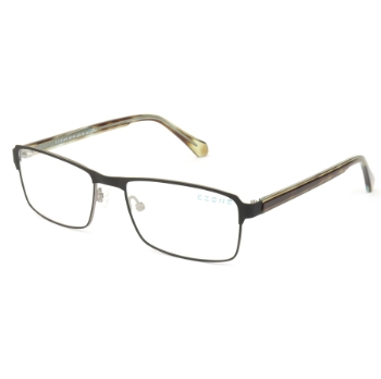 C-Zone E5199 Eyeglasses