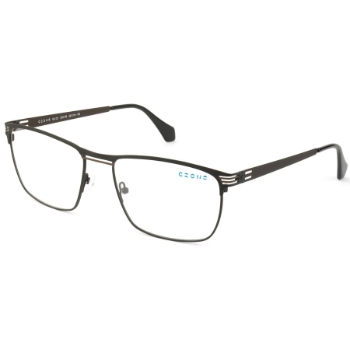 C-Zone E6135 Eyeglasses