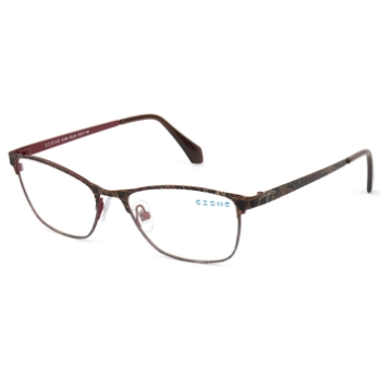 C-Zone Q1206 Eyeglasses