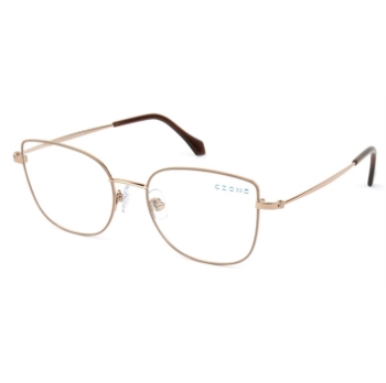 C-Zone Q2233 Eyeglasses