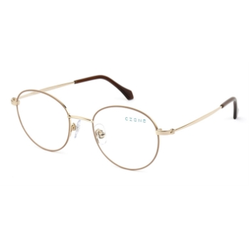 C-Zone Q2234 Eyeglasses