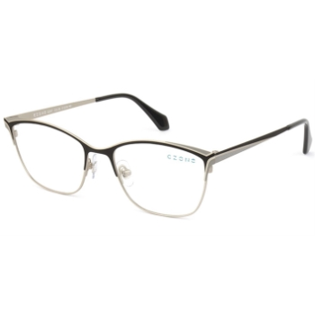 C-Zone Q2237 Eyeglasses
