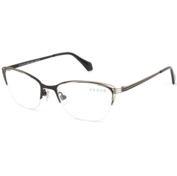 C-Zone Q2238 Eyeglasses