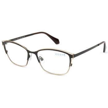 C-Zone Q2239 Eyeglasses